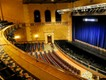 William E. Schmidt Opera Theater, Sarasota