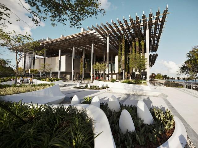 Perez Art Museum Miami_GreaterMiamiCVB_2020.jpg