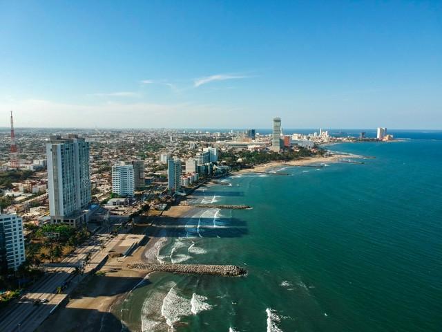 Veracruz_ ArnoldMP_shutterstock_1510692329_2020.jpg