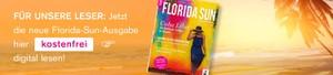 Digital-Ausgabe 3-2020 Special Free