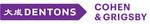 Denton Cohen & Grigsby_Logo2020
