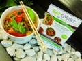 Eat-Smart_Bowl