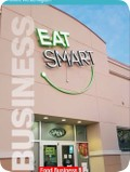 Eat Smart Restaurant Image