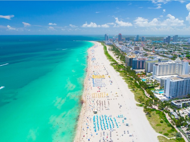Florida Sun Webinare März 2021