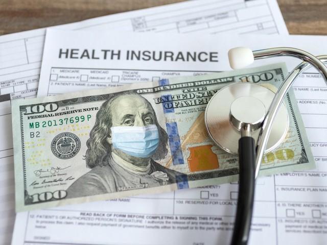 US-Krankenversicherung