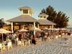 Sandbar (Foto © Bradenton Aera Convention and Visitors Bureau)