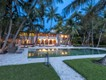 Phil Collins' Villa in Miami Beach