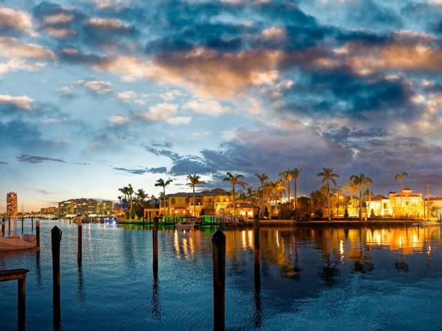 Boca Raton (Foto © GagliardiPhotography/Shutterstock.com)
