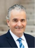 Claudio Riedi