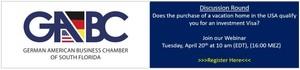 GABC Banner Webinar 04-20-2021