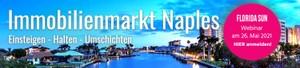 Florida-Sun-Webinar: Immobilienmarkt Naples Ulrich Korff