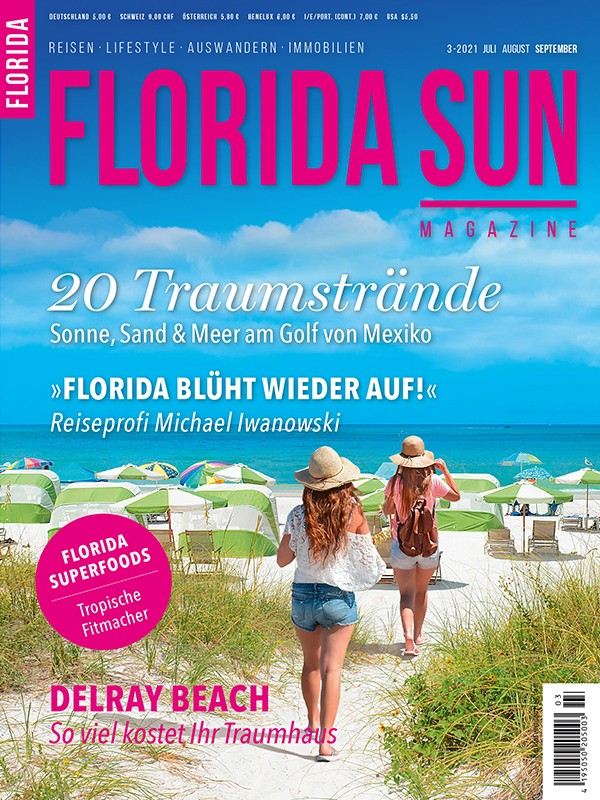 Cover 3-21