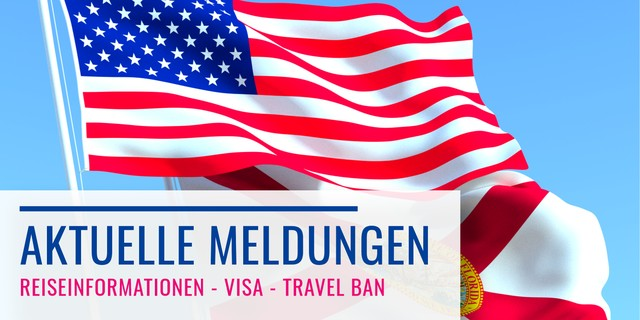FSM NL Aktuelle Meldungen Website.png