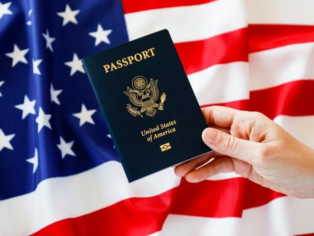 US-Pass