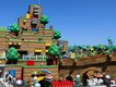 Super Nintendo World, Universal Studios Japan