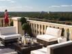 Four Seasons Resort Orlando, Royal Suite, Terrasse