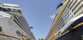 Cruisetrips_170101_B4_g.jpe