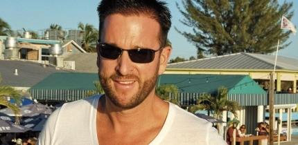 Michael Wendler Interview Mit Dem Schlagerstar Florida Sun Magazine