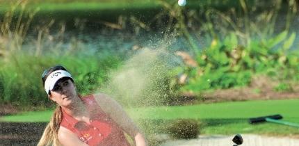 HeftOverflow1116_GolfShark_g.jpe