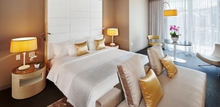 HotelboomMiami_0816_B5_g.jpe