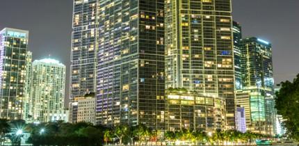 HotelboomMiami_0816_B1_g.jpe