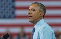 ObamaRedeOrlando.jpe