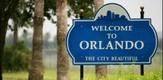 Nonstop_Orlando_B2_g.jpe