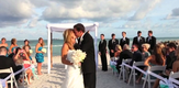 HeiratenMiami_0316_B7_g.png