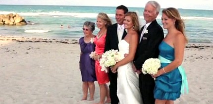 HeiratenMiami_0316_B6_g.png