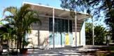 SarasotaSOA_0316_B2_g.png