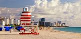 MiamiNewsJan2016_B4_g.png