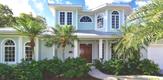 WievielHaus_Sarasota_151001_B5_g.png