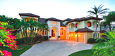 WievielHaus_Sarasota_151001_B7_g.png
