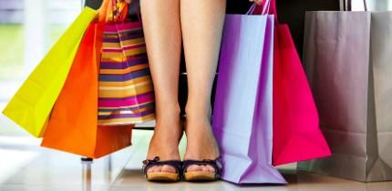 Shopping_151001_B1_g.png