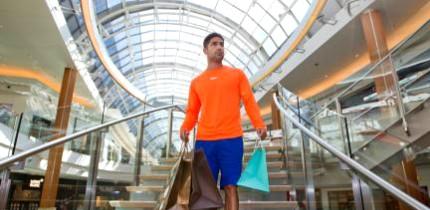 Shopping_151001_B4_g.png