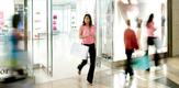 Shopping_151001_B6_g.png