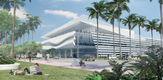 MiamiProjekte2015_B1_g.png