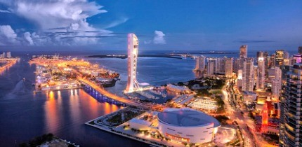 MiamiProjekte2015_B2_g.jpe
