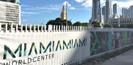 MiamiProjekte2015_B7_g.png
