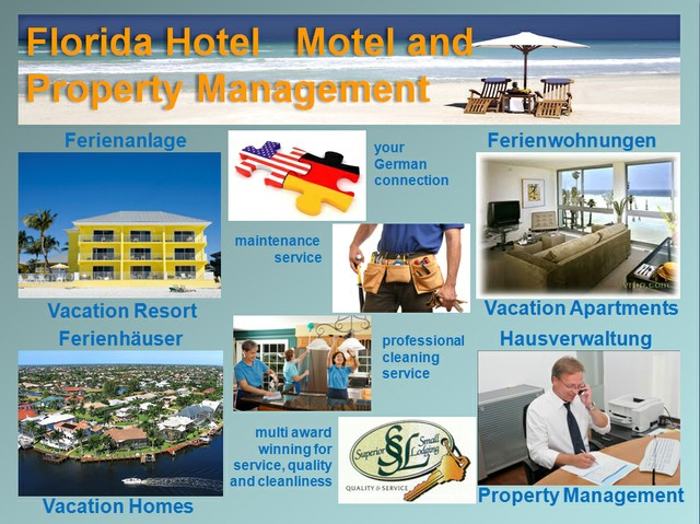 aed40650a0_227_7183_Florida_business_pic.jpe