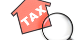 Steuerkolumne_150701_g.png