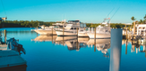 Boating_150701_B2_g.png