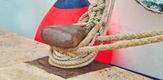 Boating_150701_B6_g.png