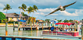 Boating_150701_B7_g.png