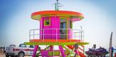 LifeguardStands2015_B7_g.png