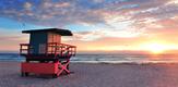 LifeguardStands2015_B3_g.png