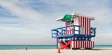 LifeguardStands2015_B4_g.png