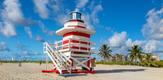 LifeguardStands2015_B6_g.png