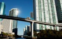O__776_PNV_Miami_2015_B1_k.jpe