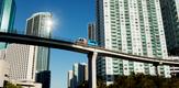 O__776_PNV_Miami_2015_B1_g.png